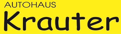 Autohaus Krauter