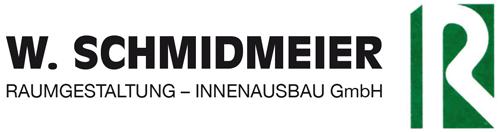 W. Schmidmeier