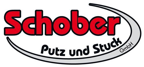Schober Putz und Stuck GmbH