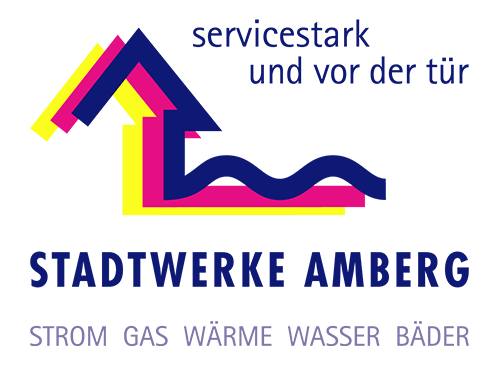Stadtwerke Amberg