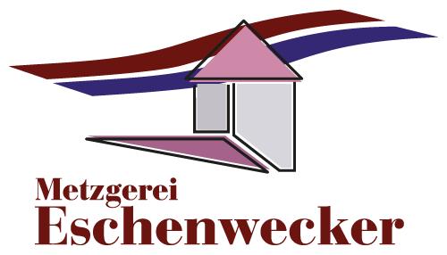 Franz Eschenwecker