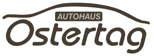 Autohaus Ostertag