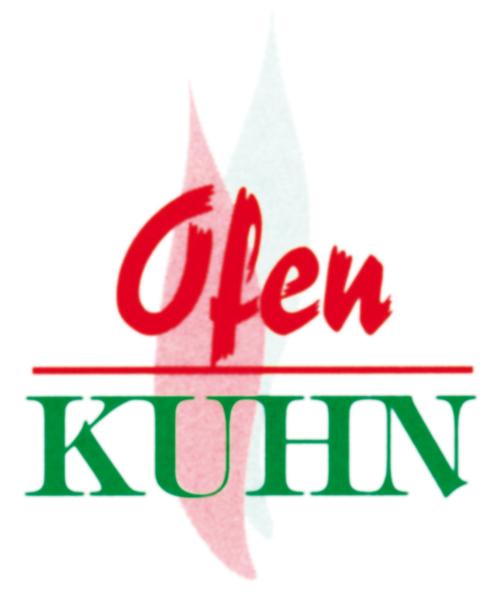 Ofen Kuhn GmbH