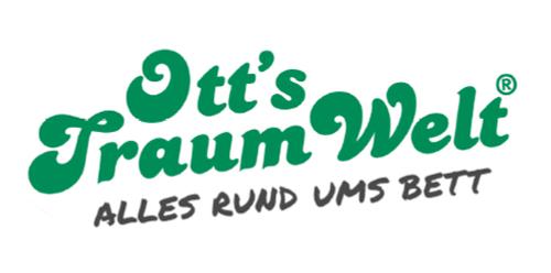 Ott's Traumwelt GmbH