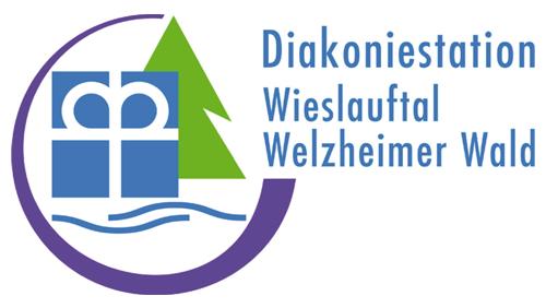 Diakoniestation Wieslauftal