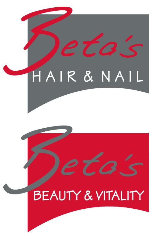 Beta's Hair & Nail