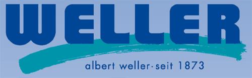 Albert Weller
