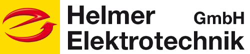 Helmer Elektrotechnik GmbH