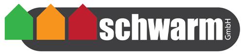Schwarm GmbH