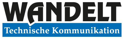 Kurt Wandelt GmbH