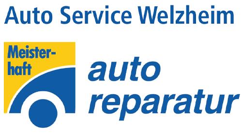 ASW Auto-Service Welzheim