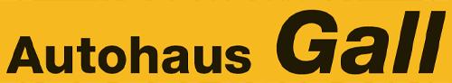 Autohaus Gall