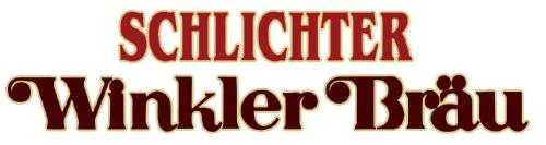 Brauerei Winkler GmbH & CO KG