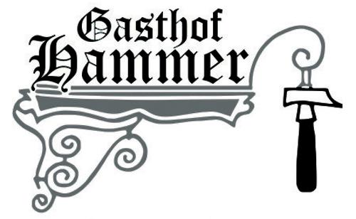 Gasthof Hammer