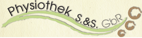 Physiothek S.& S. GbR
