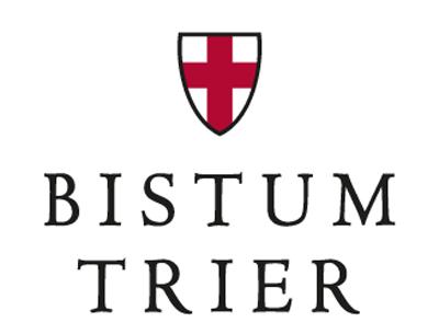 Bischöfliches Generalvikariat Trier