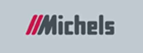 Michels GmbH