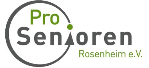 Pro Senioren Rosenheim e.V.