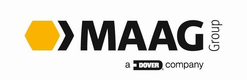 Maag Germany GmbH