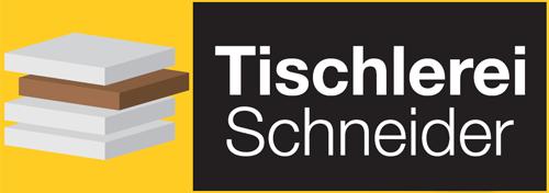 Tischlerei Schneider