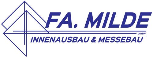 Milde Innenausbau & Messebau GmbH
