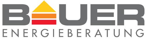 Bauer - Energieberatung