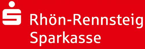 Zweckverbandssparkasse
