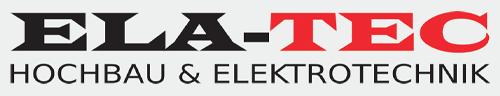 ELA-Tec GmbH