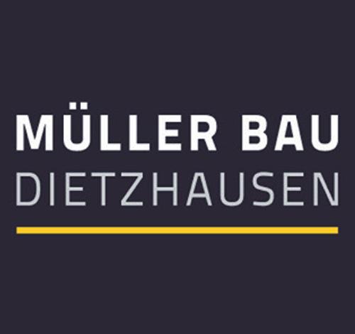 Müller Bau e. K.