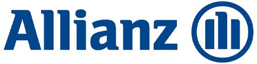 Allianz Agentur