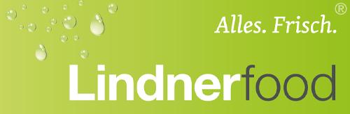 Lindner GmbH