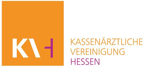Kassenärztliche Vereinigung Hessen