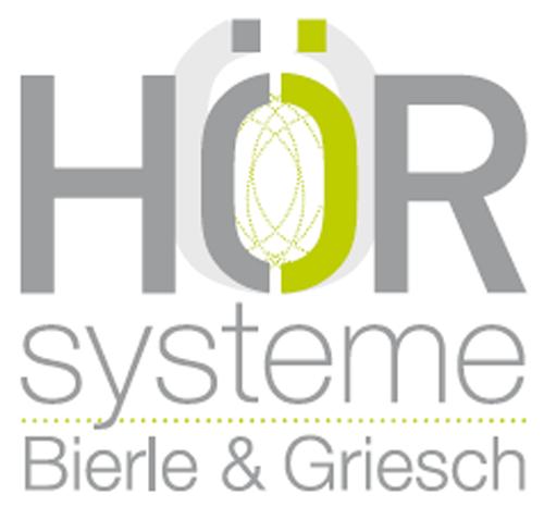 Hörsysteme Bierle & Griesch GmbH