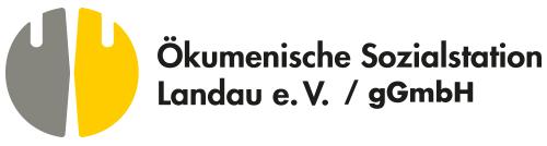 Ökumenische Sozialstation Landau e.V.