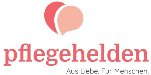 Pflegehelden Pfalz