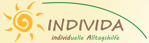 INDIVIDA - individuelle Alltagshilfe