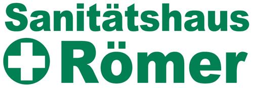 Sanitätshaus Römer GmbH & Co KG