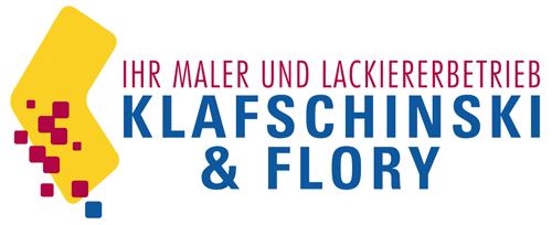 Klafschinski + Flory gmbH