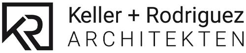 Keller + Rodriguez
