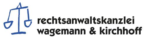 Ursula Wagemann