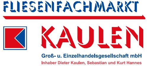 Fliesenfachmarkt Kaulen GmbH