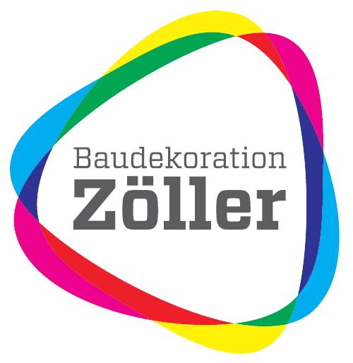 Baudekoration Zöller GmbH & Co. KG