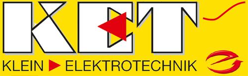 Klein-Elektrotechnik