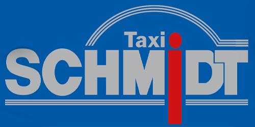 Taxi Schmidt Siegen GmbH
