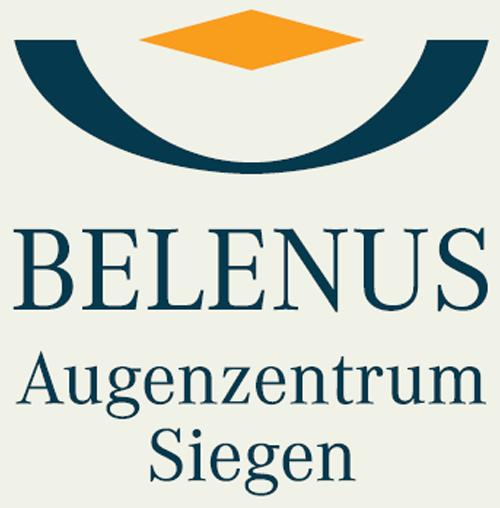 Belenus Augenzentrum Siegen