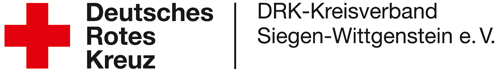 DRK-Kreisverband