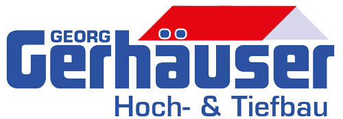 Georg Gerhäuser GmbH