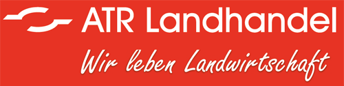 ATR Landhandel GmbH & Co. KG