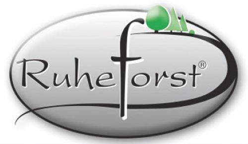 RuheForst GmbH