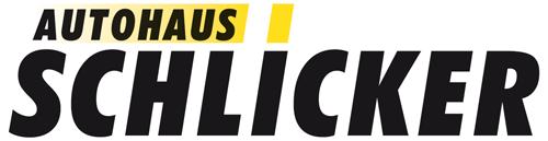 Autohaus Schlicker GmbH